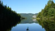 Rivière du Milieu