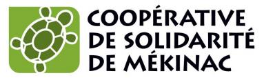 CoopMekinacLogo